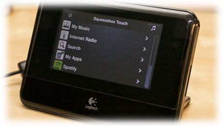logitech_squeezebox_touch